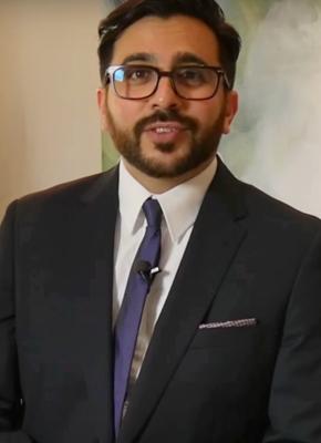 NewSmile Dental - Dr Misagh Habibi